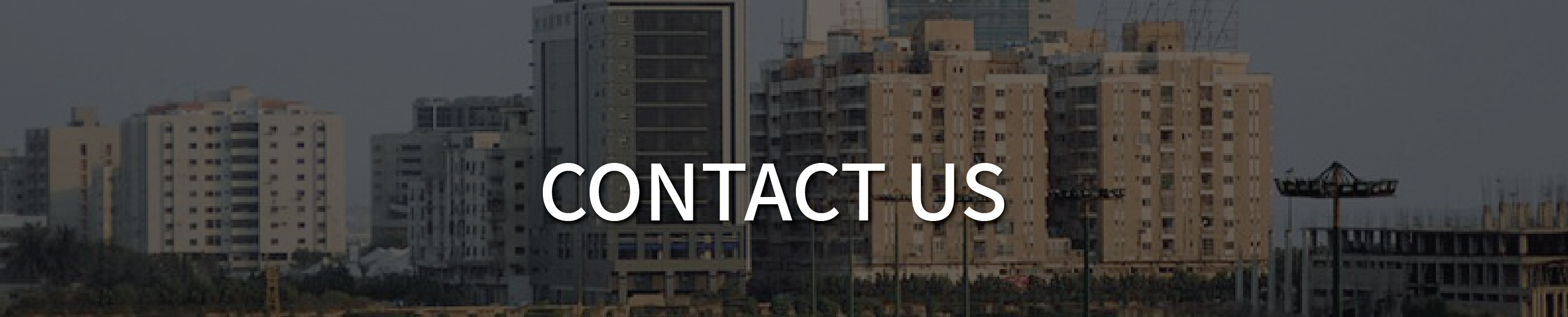 Contact us Fusion4 Terminal one